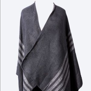 Luxe Wrap